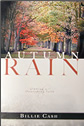 Autumn Rain cover