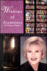 Windows of Assurance cover